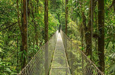 COSTA-RICA-FEATURED-2