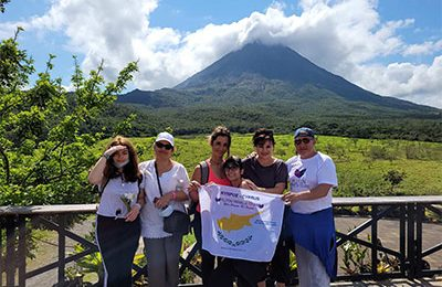 COSTA-RICA-FEATURED-PLUTON-GROUP-1