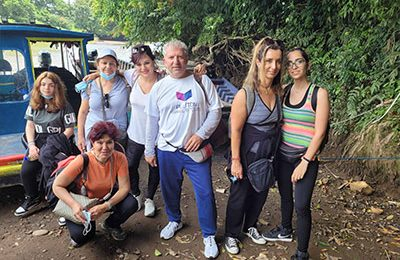 COSTA-RICA-FEATURED-PLUTON-GROUP-2