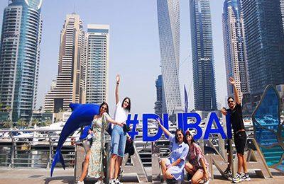 DUBAI-PLUTON-FRIENDS-FEATURED
