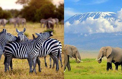 KENYA---TANZANIA-(EATURED)