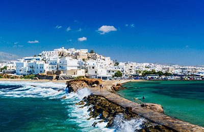 NAXOS-FEATRED--3