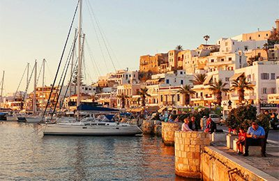NAXOS-FEATURED