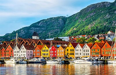 Norway-Featured