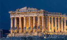 athens-parthenon-night-megamenu