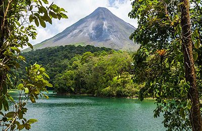 costa-rica-arenal-featured