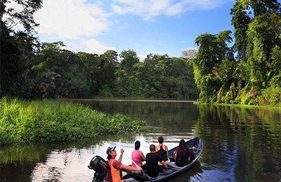 costa-rica-featured-boat