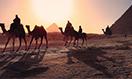 egypt-megamenu