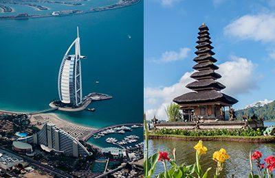DUBAI---BALI-FEATURED
