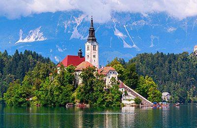 SLOVENIA-FEATURED