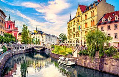 SLOVENIA-FEATURED1