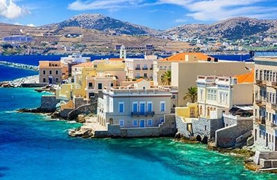 SYROS-FEATURED