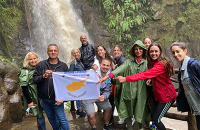 COSTA-RICA-SUMMER21-GROUP-FEATURED