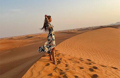 DUBAI-PLUTON-LADY-FEATURED