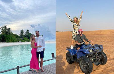 Dubai---Maldives---Featured