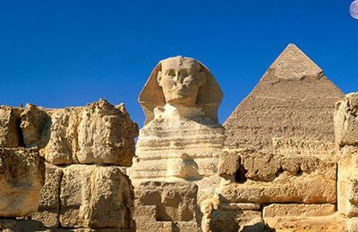 Egypt-1---featured