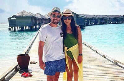 Maldives-Fratured-Couple-2