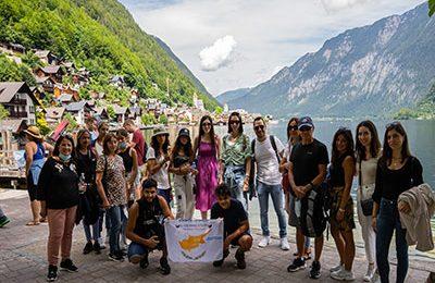 austria-featured