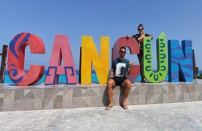 cancun-riviera-maya-pluton-featured