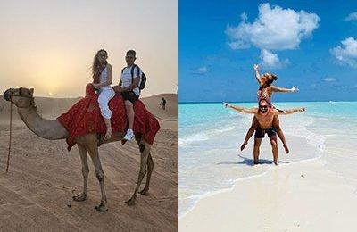 dubai maldives featured