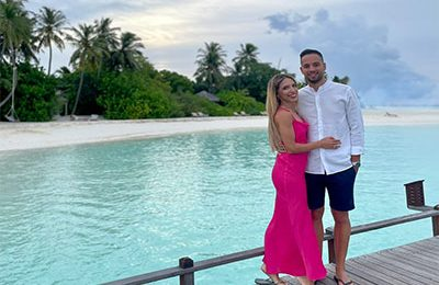 maldives-couple-pluton-featured
