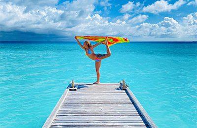 maldives-lady-pluton-featured