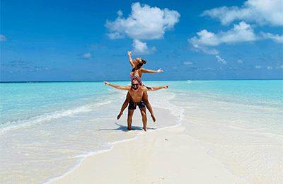 maldives-pluton-couple-featured-imgage