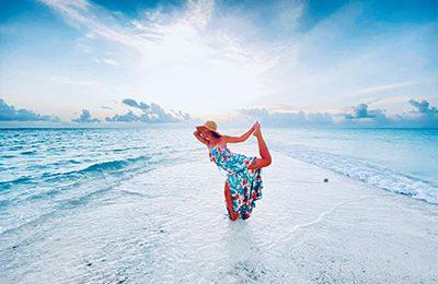 maldives-pluton-lady-featured