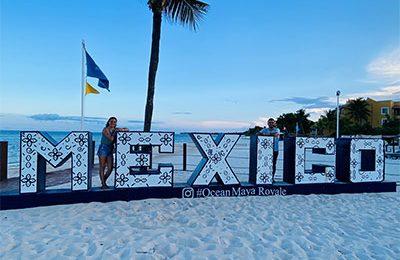 riviera-maya-mexico-pluton-featured