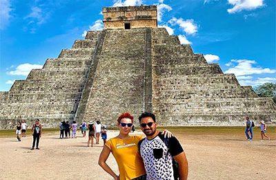 cancun-pluton-pyramid-featured